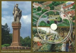 HOG_Publ_Postkarte_CD